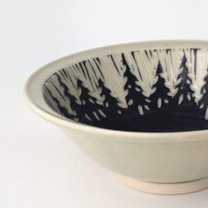 Dan Miller - Pottery