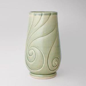 Dan Miller - Vase